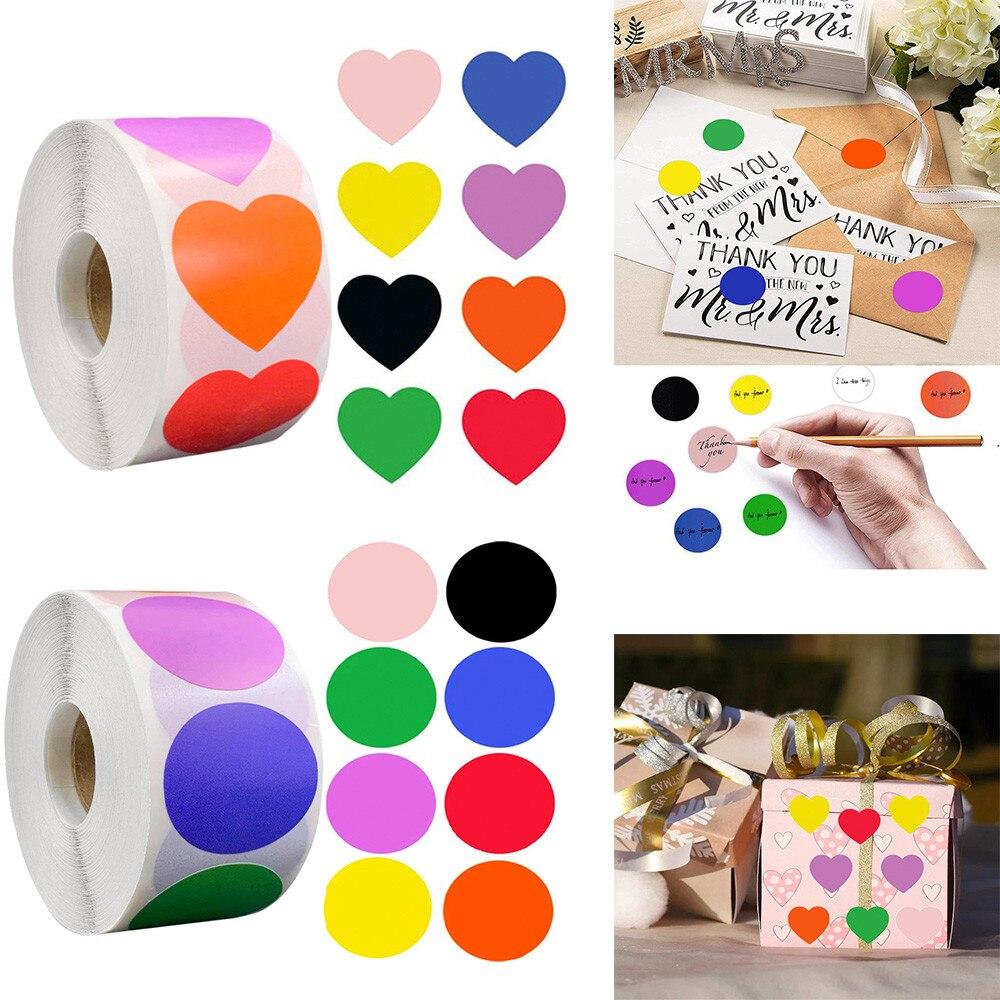 500-pz-rotolo-fai-da-te-amore-a-forma-di-cuore-etichetta-adesiva-scrapbooking-confezione-regalo-sigillo-adesivo-da-forno-festa-di-compleanno-fornitura-di-nozze