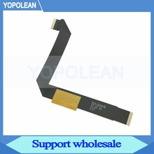"Original nuevo Touchpad Cable flexible de Trackpad para Macbook Air 13 ""A1466 2013, 2014, 2015, 2017 593-1604-B"