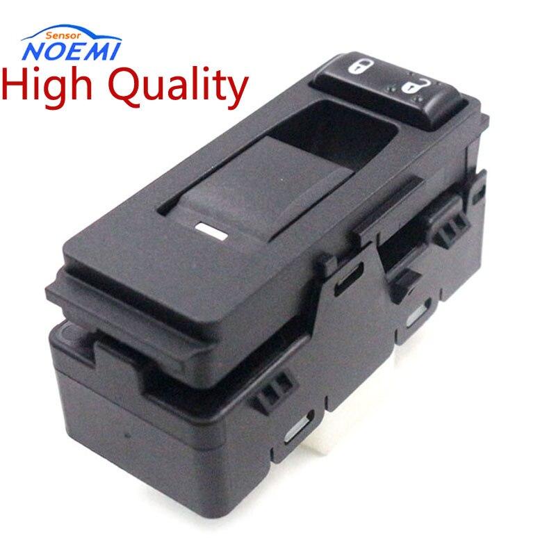 YAOPEI For Chrysler Dodge Jeep RH Passenger Door Power Lock Window Switch OEM 4602785AA car accessories