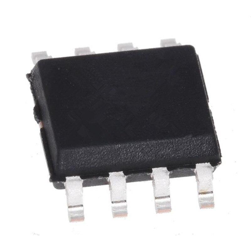 (10 pièces) tout neuf AO4401 AO4402 AO4403 AO4404 AO4406 AO4407 AO4408 AO4409 AO4410 AO4411 AO4413 sop-8 Chipset