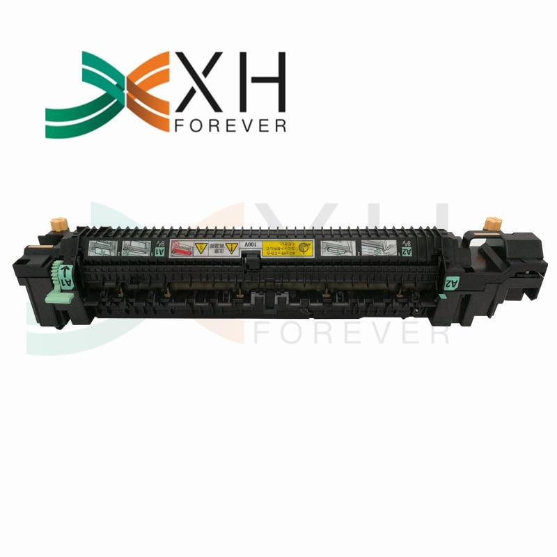 1 قطعة. 126K29403 126K29404 For Xerox WorkCentre WC 5325 5330 5335 مجموعة تجميع الصمامات Assy وحدة 220 فولت 110 فولت