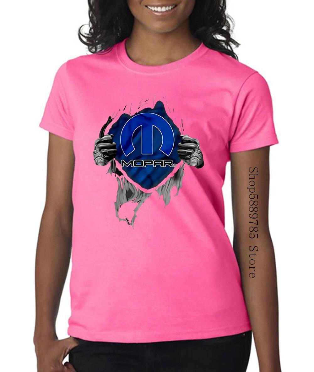 Cowboy Bebop ver cósmica vaquero T camiseta Premium Anime T camisa
