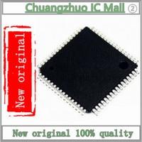 10PCS/lot 40138 QFP IC Chip New original