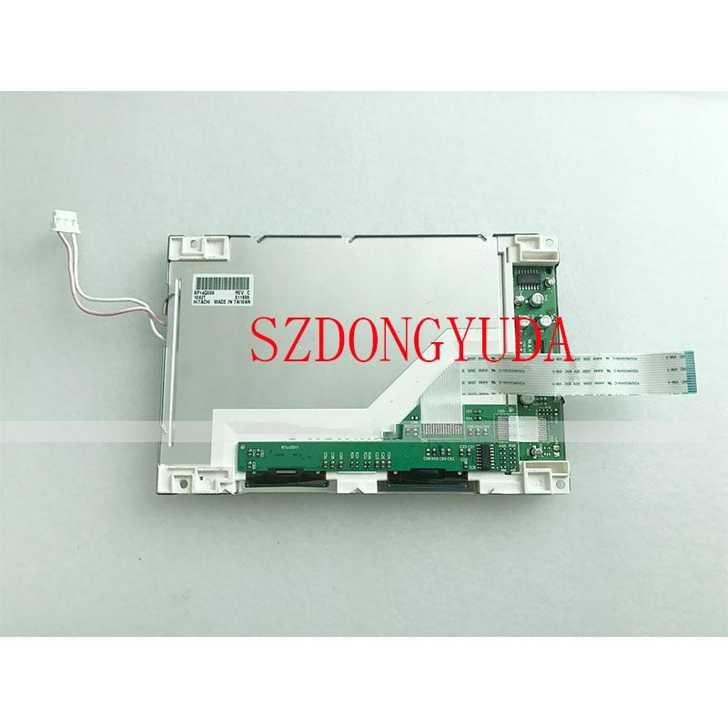 Original A+ 5.7'' Inch SP14Q009 LCD Screen Display Panel