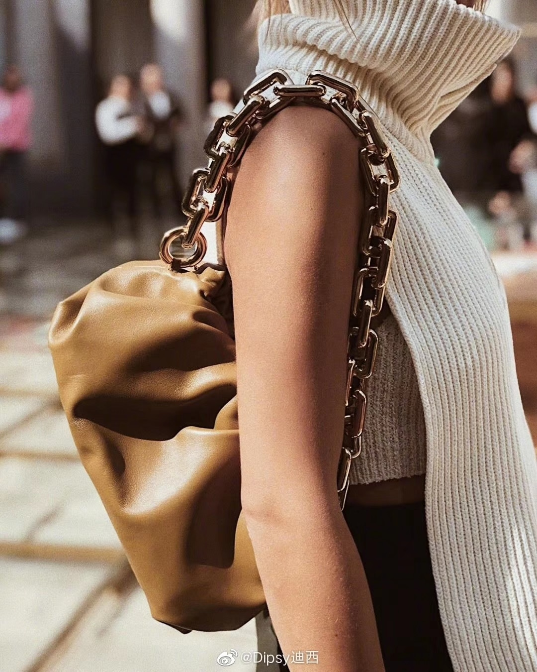 Clutch Bag Dumpling Bag Women'sLuxury Causal Stylish designer Women Crossbody Bag  Mini Shoulder Bag Canvas handbag heboing