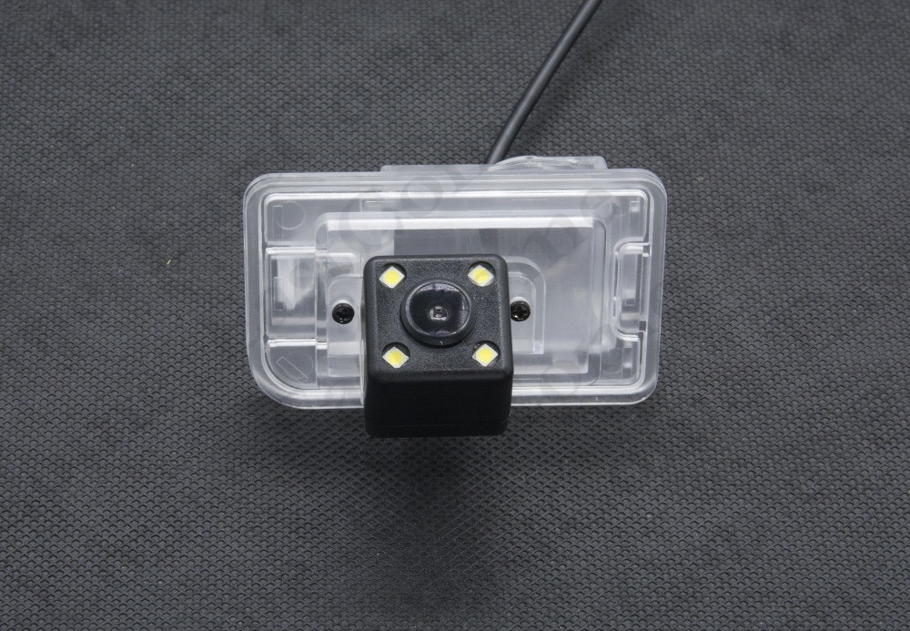 Камера заднего вида 170 градусов парковочная камера заднего вида для Suzuki Swift Sport 2013 2014 2015 автомобильная камера