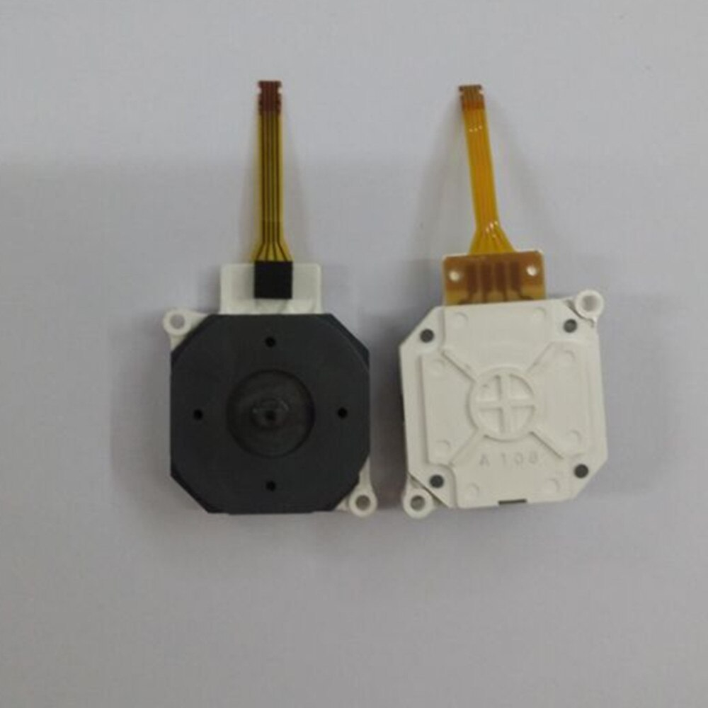 500PCS New original Analog Controller Joystick Stick universal direction rocker For 3DS / 3DS LL / 3DS XL repair parts