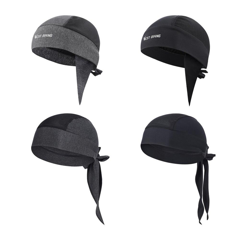 Gorras de Ciclismo de Invierno a prueba de viento sombreros para andar en bicicleta de lana térmica del casco de las mujeres de los hombres correr al aire libre de esquí tapas de bicicleta para el senderismo