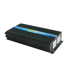 مصنع تعزيز DC12v/24 فولت/48 فولت AC100v-120v/220 فولت-240 فولت 2500va نقية شرط موجة السلطة inversor ، شحن مجاني!