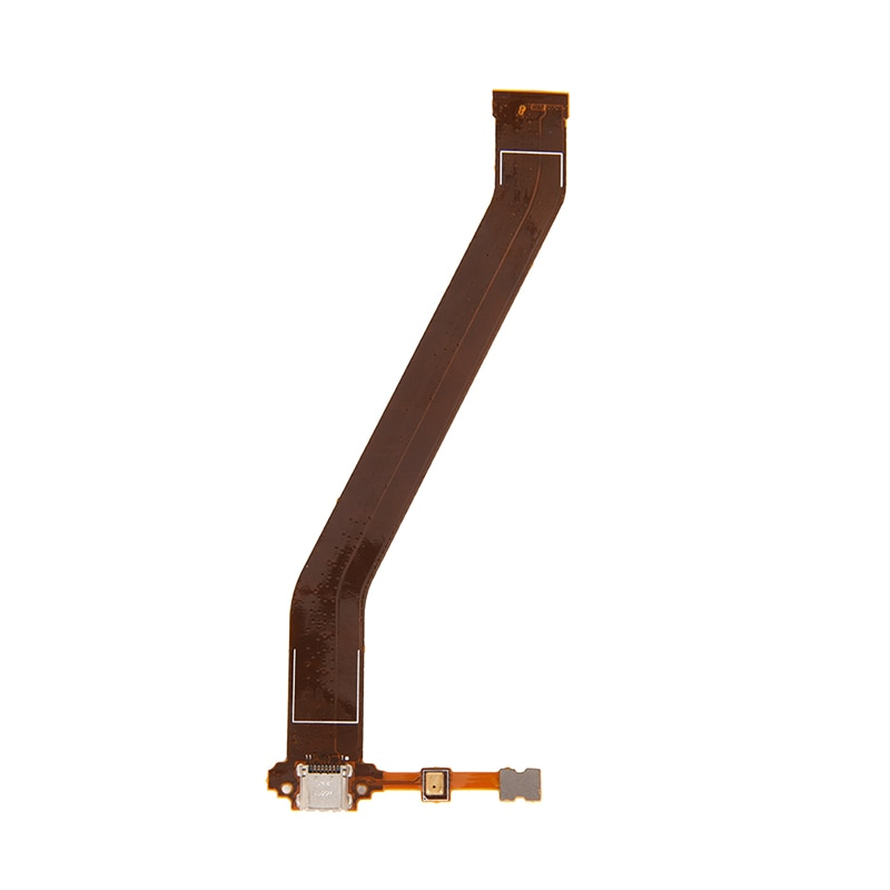 For Samsung Galaxy Tab 3 P5210 P5200 Charger Charging Flex Cable USB Dock Connector Port + Microphon