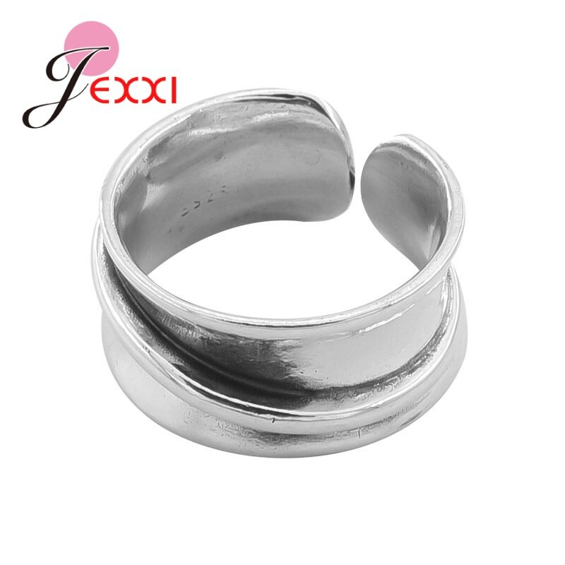 Высококачественные-толстые-и-широкие-кольца-на-палец-для-женщин-и-девочек-из-стерлингового-серебра-925-пробы-винтажные-Кольца-для-украшения