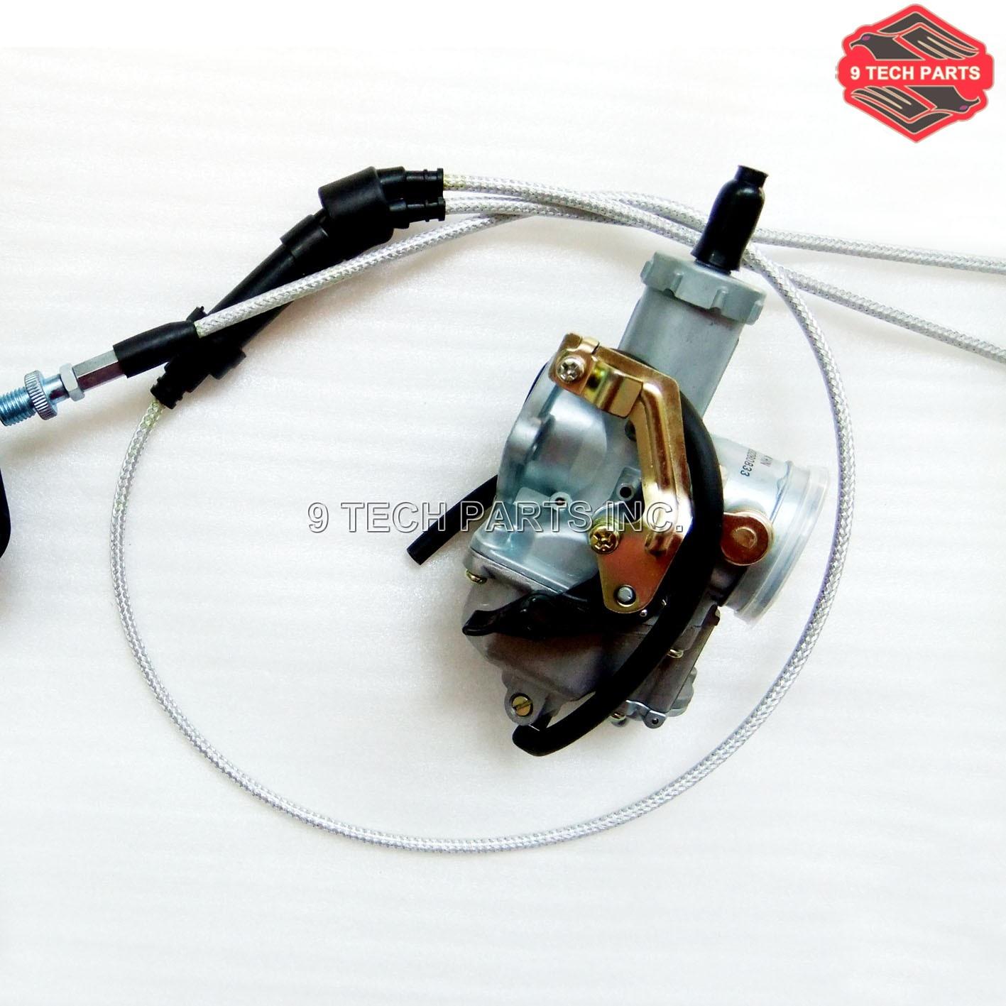 pz30-30-millimetri-carburatore-con-pompa-di-accelerazione-con-cavo-choke-carb-doppio-cavo-acceleratore-kit-atv-dirt-bike-pit-quad-200cc-250cc