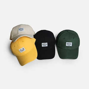 2021 New Design Baseball Caps Cloth Label Solid Color Sun Protection Adjustable Outdoor Snapback Caps For Men Women Fashion