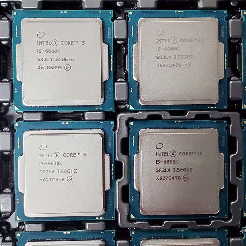 I5 4430S 3470 3570T 2500K 2550K 3550 2400 3450 3570S 3470S 2500 3470 2310 2320 2300 T 655K 3475S 3340 2400S 3330 2500 S 3450 T CPU
