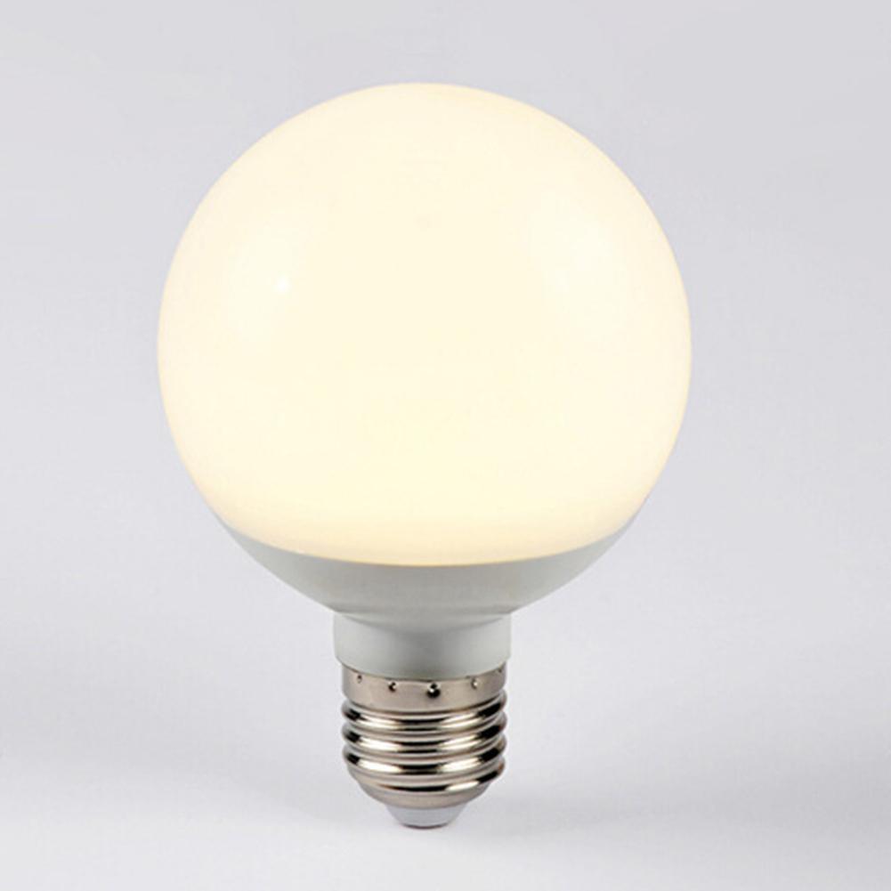 3/5/9/12/15 w ac 85-265 v e27 parafuso soquete super brilhante vaidade lâmpada de luz led