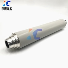 KECHAO upper Fuser roller Compatible for Xerox DC4110 4112 4127 900 4595 DC1100 4590 D95 D110 D125 D136 copier parts heater roll