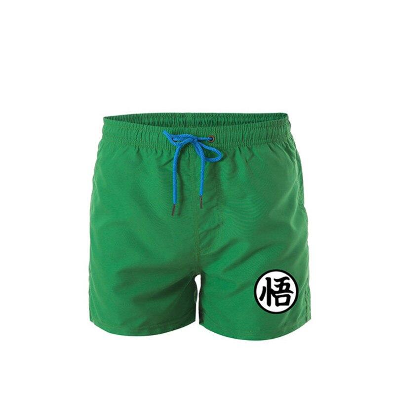 Мужские шорты для бега мужские спортивные шорты мужские быстросохнущие спортивные мужские шорты для бега в тренажерном зале мужские шорты