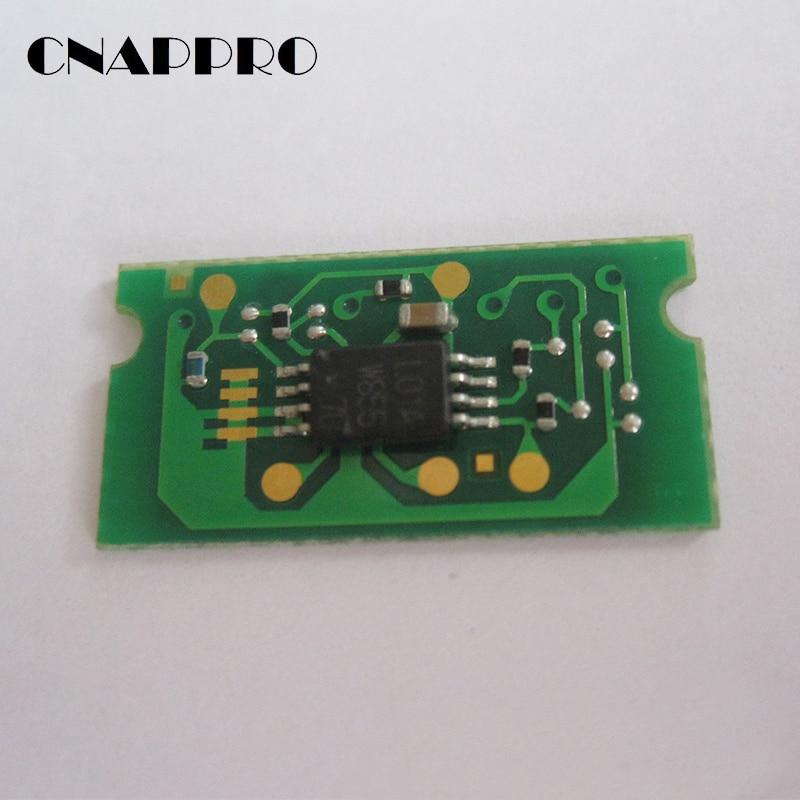 4SPC250 Toner Chip For Ricoh SPC250DN SPC250SF SP C250DN C250SF C 250DN 250SF C250 Printer Cartridge Reset  - buy with discount