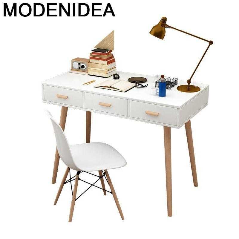 Детская мебель, письменный стол, офисная стойка, письменный стол, подставка для ноутбука, прикроватный столик, стол для учебы, компьютерный ...