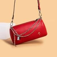 pink sugao luxury handbags women bags designer women purse fashion purses and handbags bags for women 2021 designer handbags