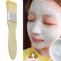 Новые кисти для макияжа Косметические кисточка для макияжа и маски кисти для макияжа профессиональная косметическая маска Кисть для макия...