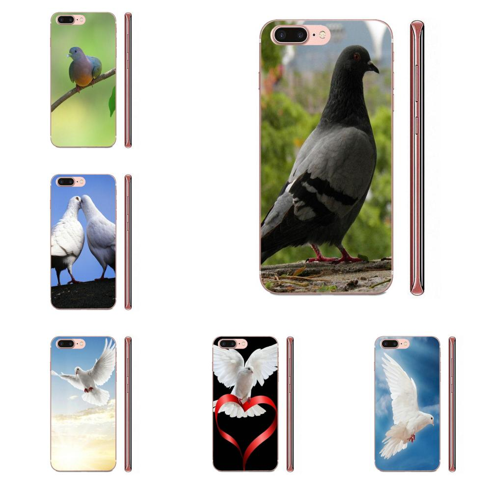 Funda blanda para Huawei Honor Mate Nova Note 20 20s 30 5 5I 5T 6 7I 7C 8A 8X 9X 10 Pro Lite Play