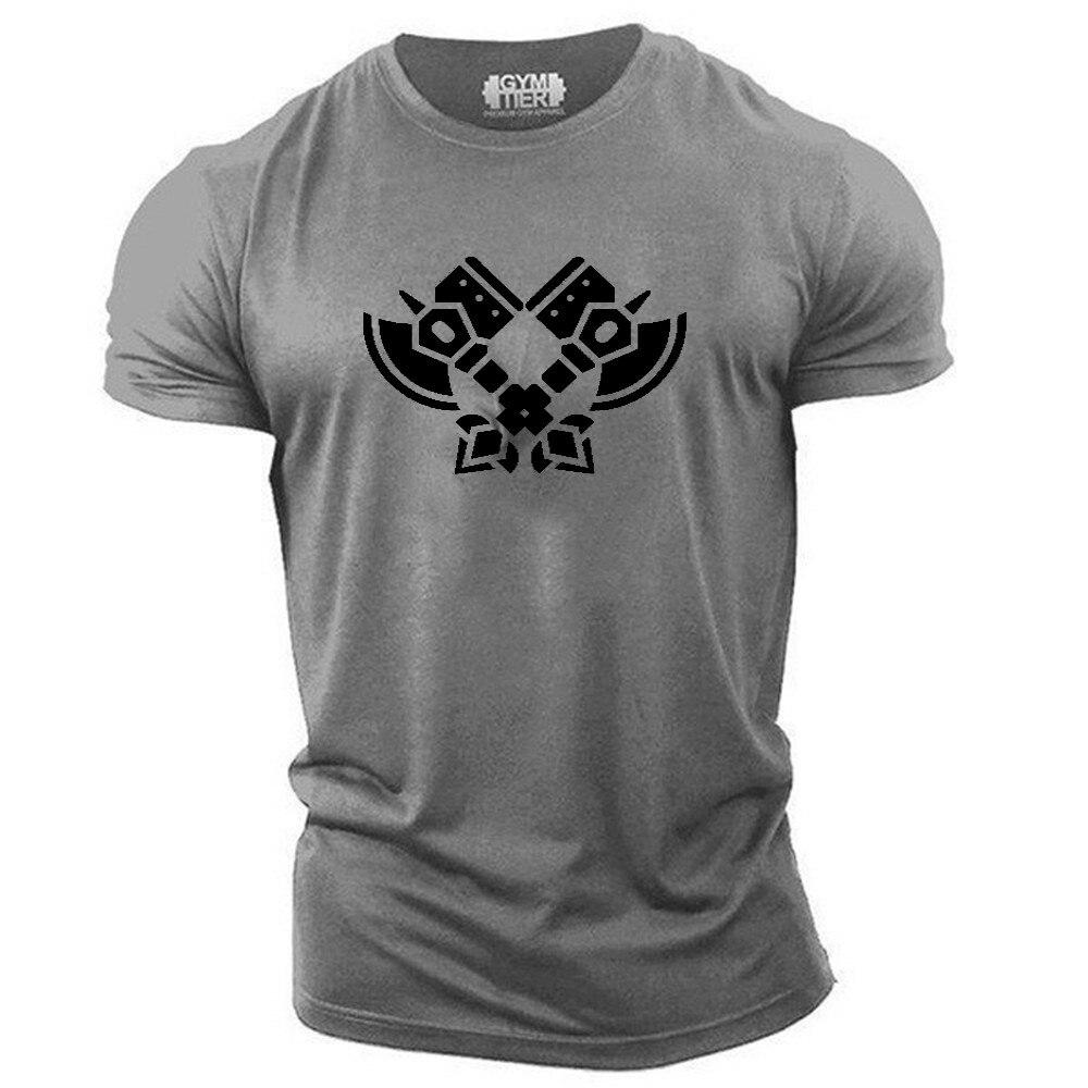 2021 Verano Nuevo Estilo Camisa 3DT Estilo Camisa De Manga Corta Con...