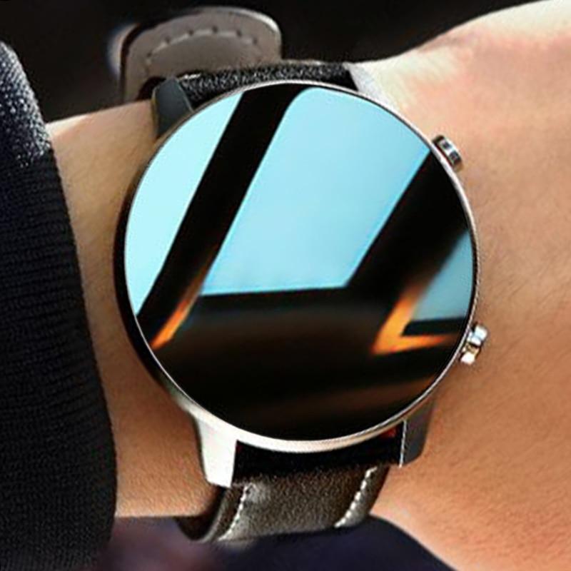 Смарт часы Ipbzhe мужские на Android 2021 с Bluetooth, Смарт часы для звонков, мужские спортивные Смарт часы с ЭКГ, умные часы для Huawei, Iphone, IOS
