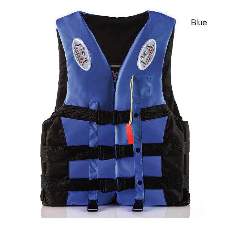 Hot Vender Colete Salva-vidas Ao Ar Livre Rafting Yamaha À Deriva Colete Salva-vidas Para A Natação Mergulho Wear Pesca Profissional Adulto Criança