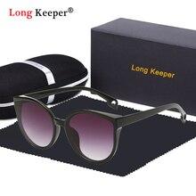 2020 Cat Eye Womens Sunglasses Gradient Lens Luxury Sun glasses Brand Lentes de sol Mujer Hot Glasses Ladies Eyewears UV400