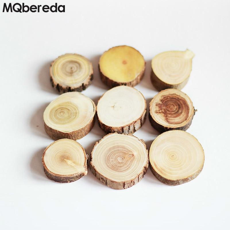 Креативные садовые магнитные наклейки дерево или натуральное дерево кольцо магнит на холодильник Американская страна кухонные принадлежн...
