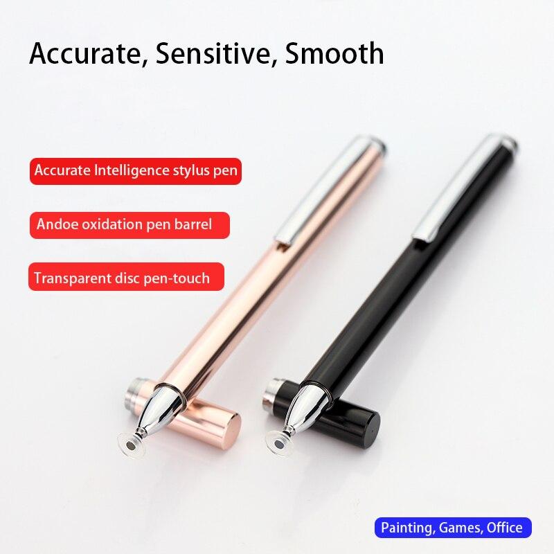 capacitivo-lapiz-tactil-de-pantalla-para-phonetablet-magnetico-especial-capacitiva-escribir-boligrafo-para-la-escuela