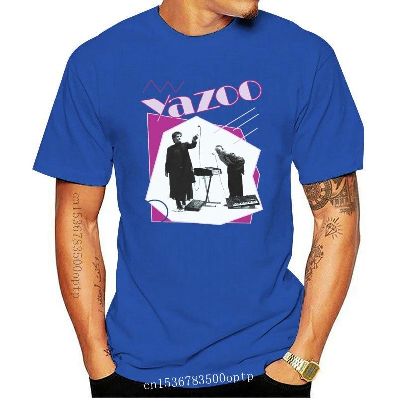 Yazoo 80s de la banda Pop Retro 1980 nueva ola sintetizador Alison...