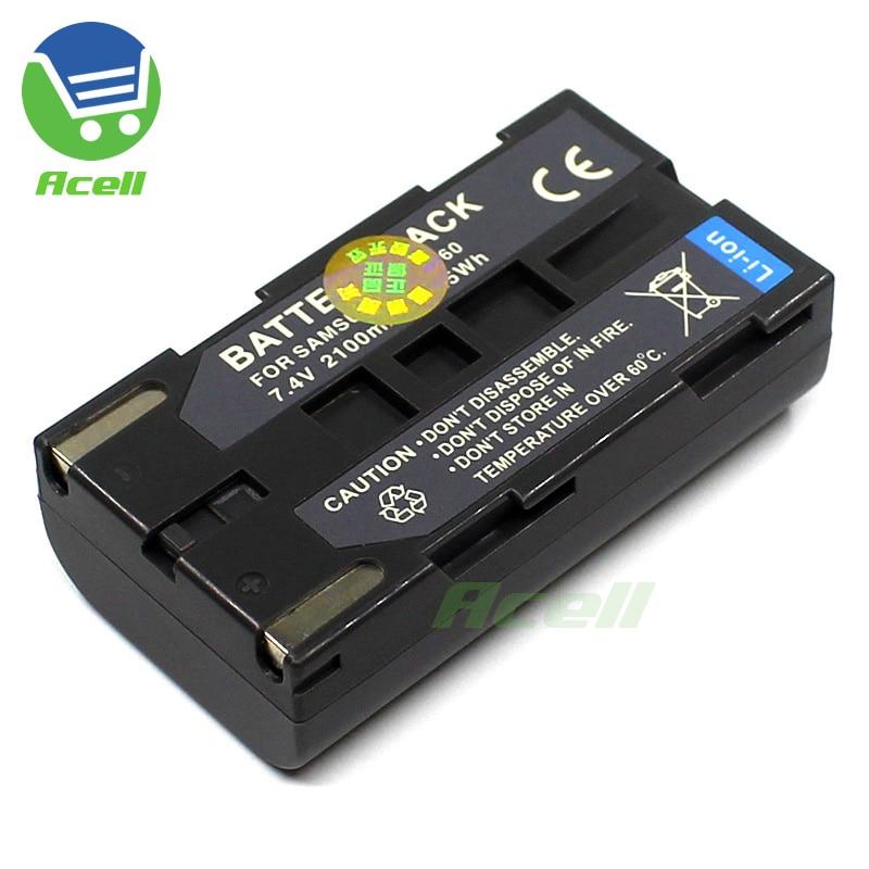 BT-S9374 батарея для STONEX S8 S8N S8 Plus S9 S9III S9IIIN GNSS приемник совместимый BT-L72SA