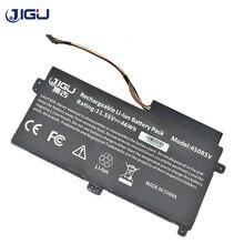 JIGU 11.55V Laptop Battery Ba43-00358a For SAMSUNG NP370R5E-A03FR NP35X0AA-X07CN NP370R4E-A05MX NP500R5H-Y03 NP500R5L