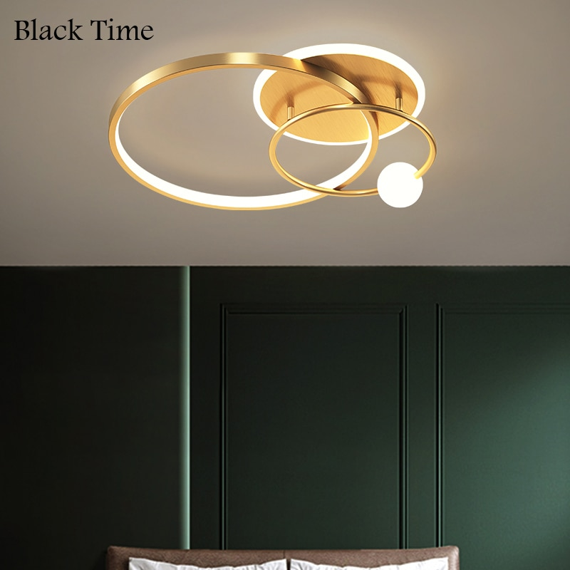 Modern LED Ceiling Lights Home Creative Ceiling Lamps for Living Room Bedroom Dining Room Kitchen Light Indoor Lighting Fixtures indoor lighting led ceiling lamp for home 12w modern ceiling light living room bedroom dining room corridor light kitchen lamps