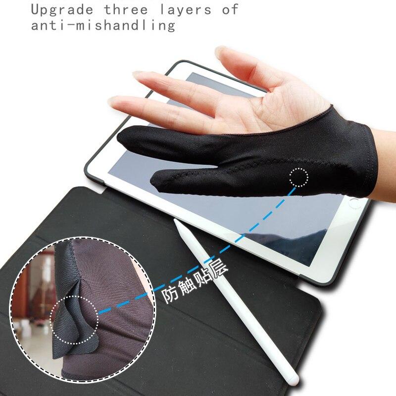 guantes-de-tres-capas-antimuerdago-para-boligrafos-capacitivos-pasivo-universal-actualizacion