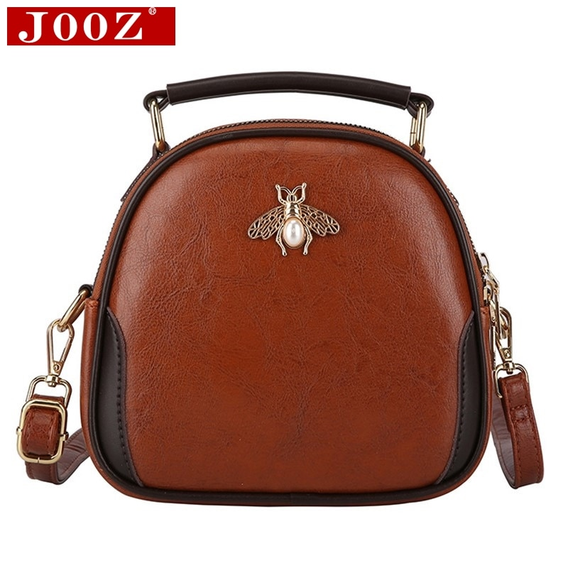 Bee Shoulder bags for women 2021 Luxury Handbags Women Bags Designer Famous Brands Messenger Ladies Leather Handbag Sac A Main