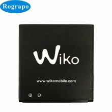 New 1300mAh Replacement Mobile Phone Battery For Wiko Sunny 2 Sunny2