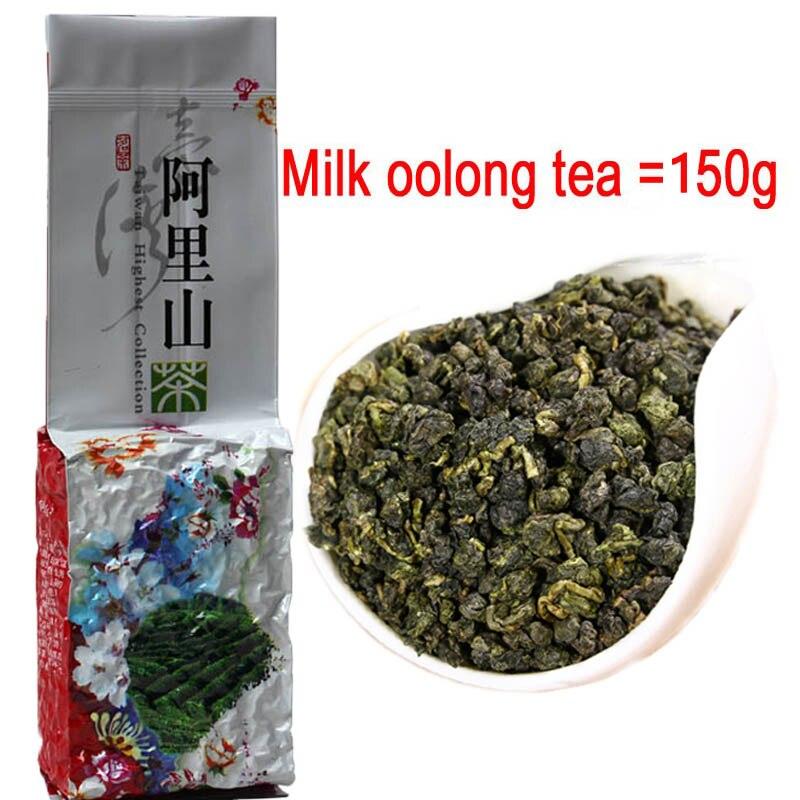 oolong-te-de-taiwan-leche-te-oolong-bolsa-de-te-alishan-150g-300-g