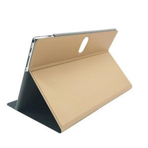 Tablet Case for Teclast P10SE 10.1 Inch Tablet PU Leather Case Flip Leather Case Anti-fall Tablet Stand
