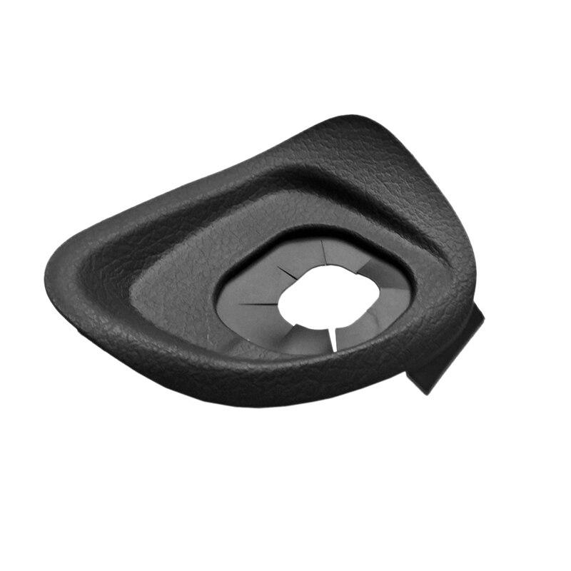 1 шт. крышка переключателя круиз контроля для Toyota Camry 45186 06210 C0 B Крышки роторы и