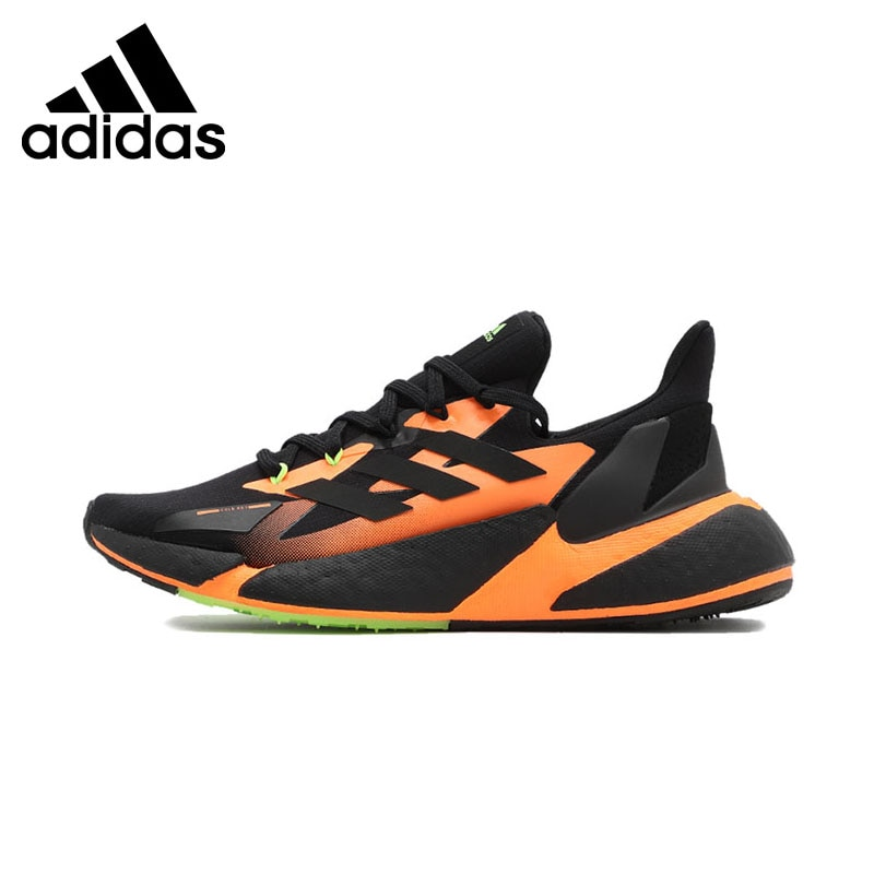 Original New Arrival Adidas X9000L4 C.RDY Men's Running Shoes Sneakers
