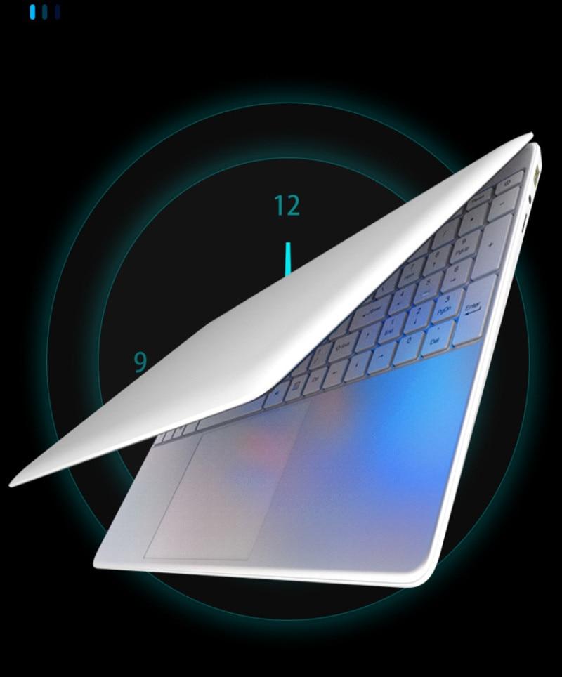 Lenovo laptop Air 14 Xiaoxin New 2021 AMD Ryzen5 5500U 16GB 512GB 14 inch Discrete graphics IPS screen notebook ultraslim laptop