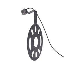 CCD-caméra inversée pour voiture   Pour Jeep Wrangler willys illimité, sahara, niveau de rechange Rubicon, rétroviseur, stationnement, étanche HD