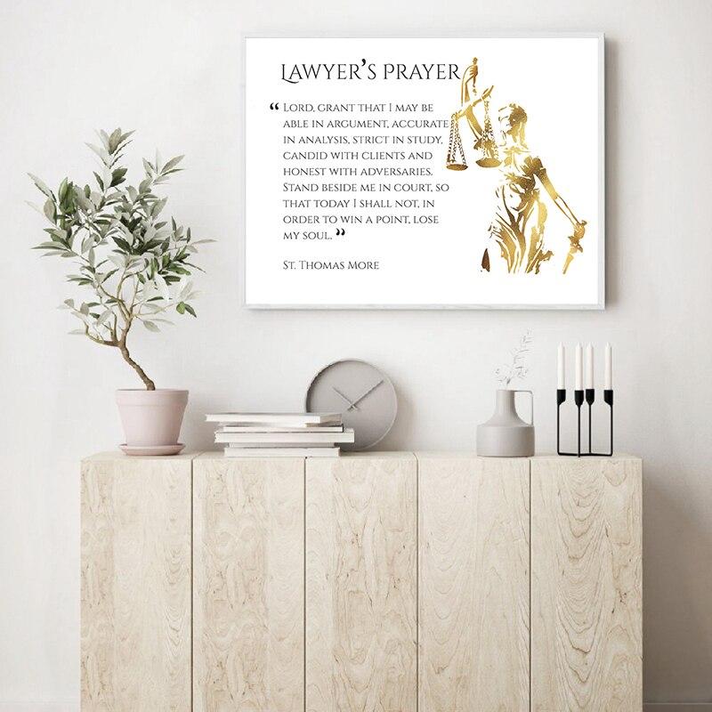 Lienzo estampado de pintura de arte para la pared del hogar, póster moderno de cuadro moldular para salón, marco de decoración para oficina y pedicura