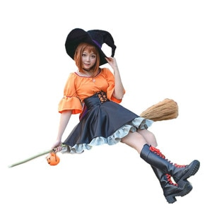 2019 My Hero Academia Boku no Hero Academia OCHACO URARAKA Custom Made Adult's Costume Outfit Cosplay costume