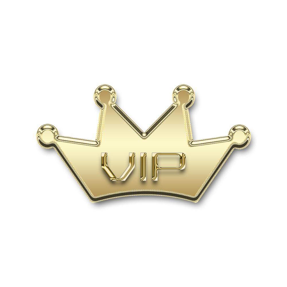 Vip Items Link