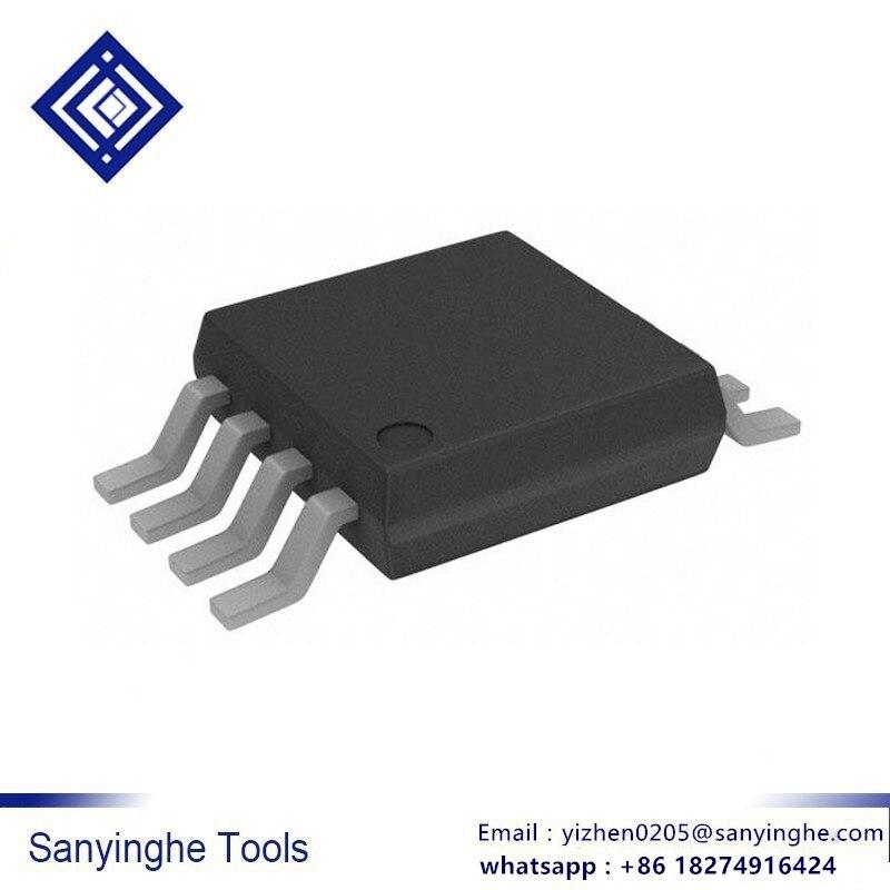 Ltc6240hs5 # trpbf/ltc6240cs8 # trpbf/AD8506ARMZ-R7 componentes de remendo de circuito integrado cnc ferramentas acessórios (10 peças)