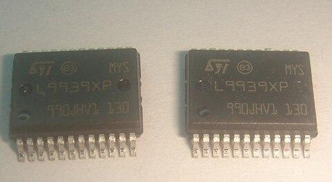 5 unids/lote L9939XP